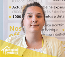 STAGE-EMILIE-LOGISTIQUE-PHOTO